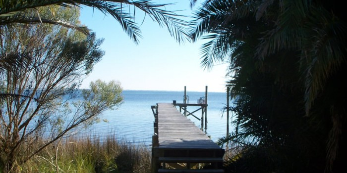 Carrabelle photo
