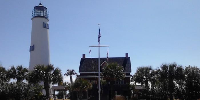 Gulf Beaches photo