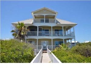 1532 Seaside