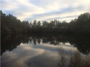 566 Twin Lakes