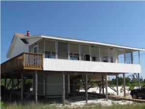 393 Gulf Shore