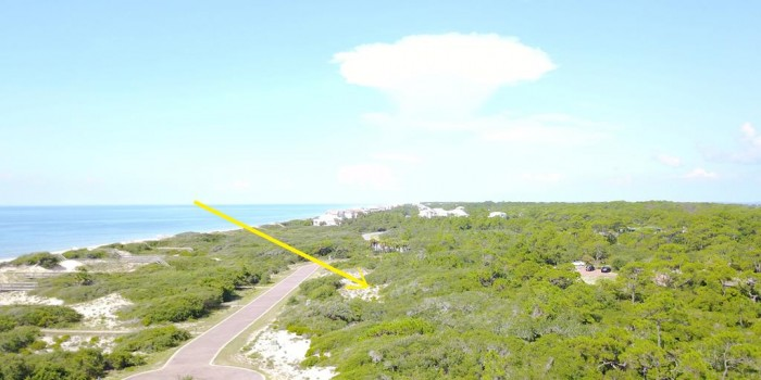 1500 gulf view