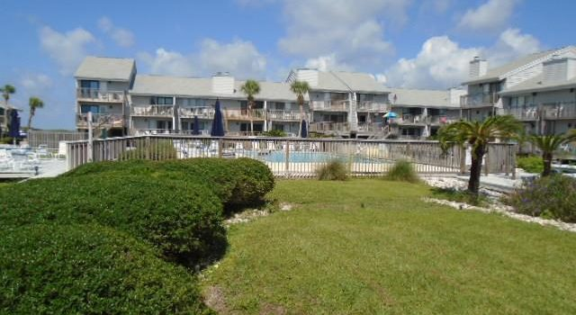 300 Ocean Mile D-3 - 2 bedroom/2.5 bath unit in 300 Ocean Mile
