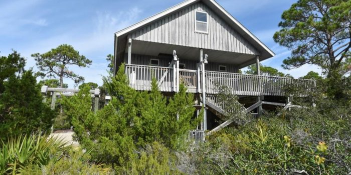Home For Sale at Indian Bay Village in the Plantation