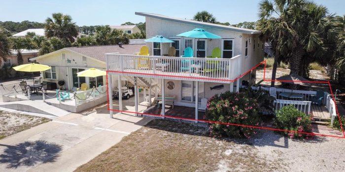 633 E. Gorrie St. SGI Home For Sale